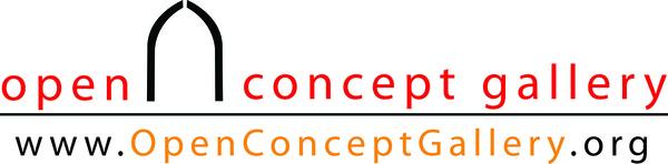 OCG Logo1