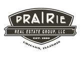 Prarie_Group_Logo 8