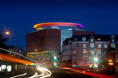 your_rainbow_panorama_foto_axel_schutt