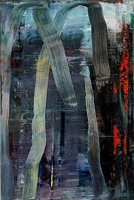 abstract-art-wald-2005-artist-gerhard-richter